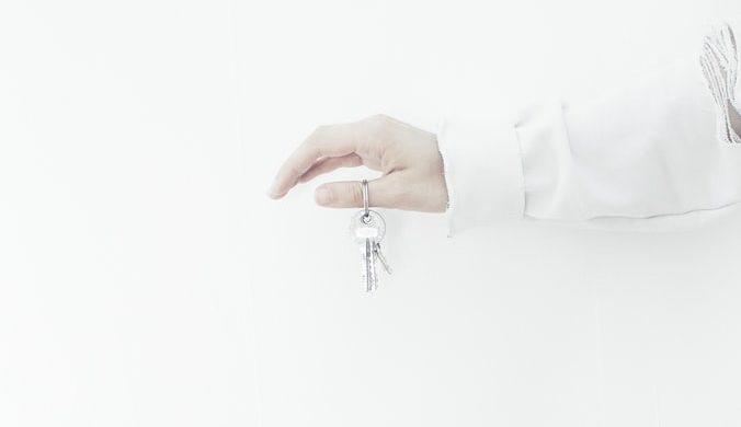 Zarządzanie nieruchomościami - definicja pojęcia