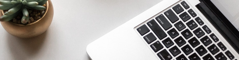 Laptop ASUS Strix SCAR III G531GW-AZ102T czarny