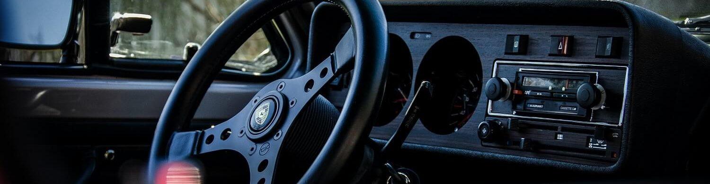O czym musimy pamiętać wybierając radio samochodowe z Androidem?