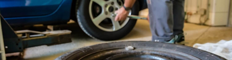 Jakie wymogi spełnić, żeby nasz warsztat samochodowy stał się wymarzonym biznesem?