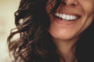 Co oferuje stomatologia estetyczna?