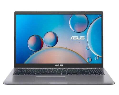 Laptop Asus 15 X515 D515DA-BR599T