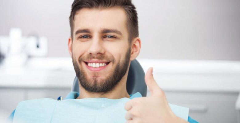Zęby implanty - ile kosztują?